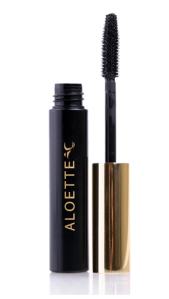 Intensity Mascara